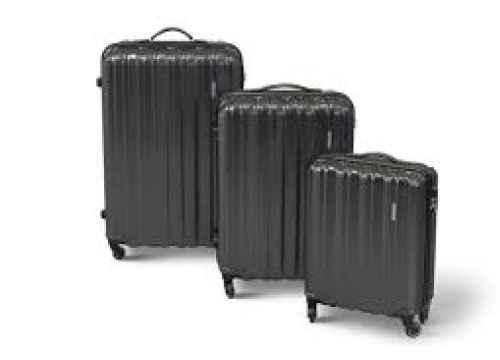 Tăng thêm kiện hành lý khi bay cùng China Airlines