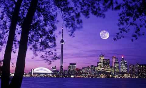 Eva Air: khuyến mãi lớn đi Bắc Mỹ chỉ 385 USD