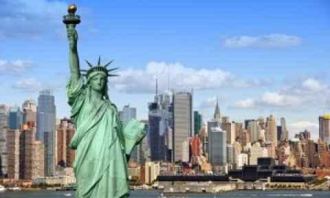 Đi Mỹ/Canada Với Giá Vé Ưu Đãi Từ Eva Air Chỉ với 644 USD