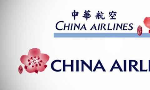 Vé Máy Bay China Airlines Đi Úc Chỉ Từ 410 USD