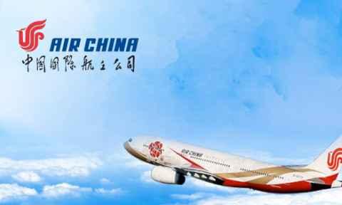 Vé Máy Bay Air China Đi Montreal Chỉ Từ 400 USD