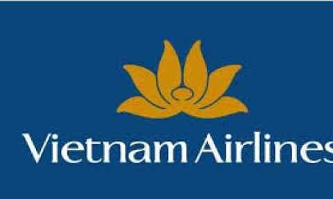 Vé Máy Bay Vietnam Airlines Khuyến Mãi Chỉ Từ 9 USD