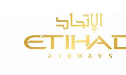 Vé Máy Bay Etihad Airways Đi Châu Âu Và Mỹ Khuyến Mãi