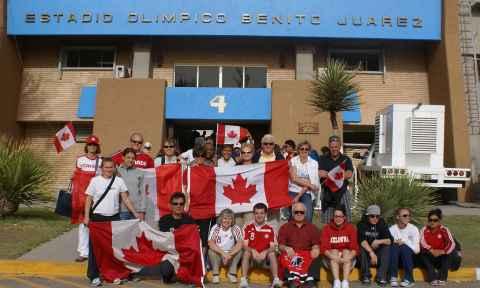 Điều kiện nhập cư Canada