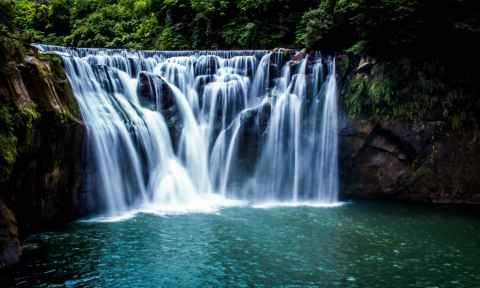 Du lịch Đài Bắc Đài Loan