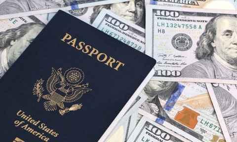 Thủ tục đi du lịch Mỹ 6 tháng