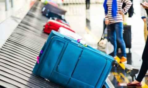 Chuẩn bị hành lý khi du lịch Mỹ