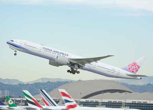 Đặt vé máy bay đi Los Angles hãng nào rẻ nhất