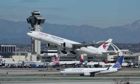 Nên đặt vé máy bay đi Vancouver hãng nào rẻ nhất