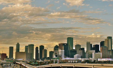 Vé khuyến mãi đi Houston 2019 khuyến mãi