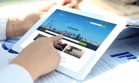 Cách đặt vé máy bay đi Trung Quốc online