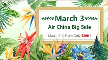 news/2019/0302/Air China Promotion-1-645.jpg
