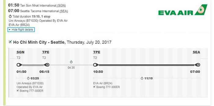 vemaybay123_flight%20time-eva%20air.jpg