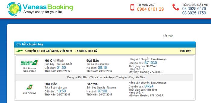 vemaybay123_flight%20time-vanessbooking.png