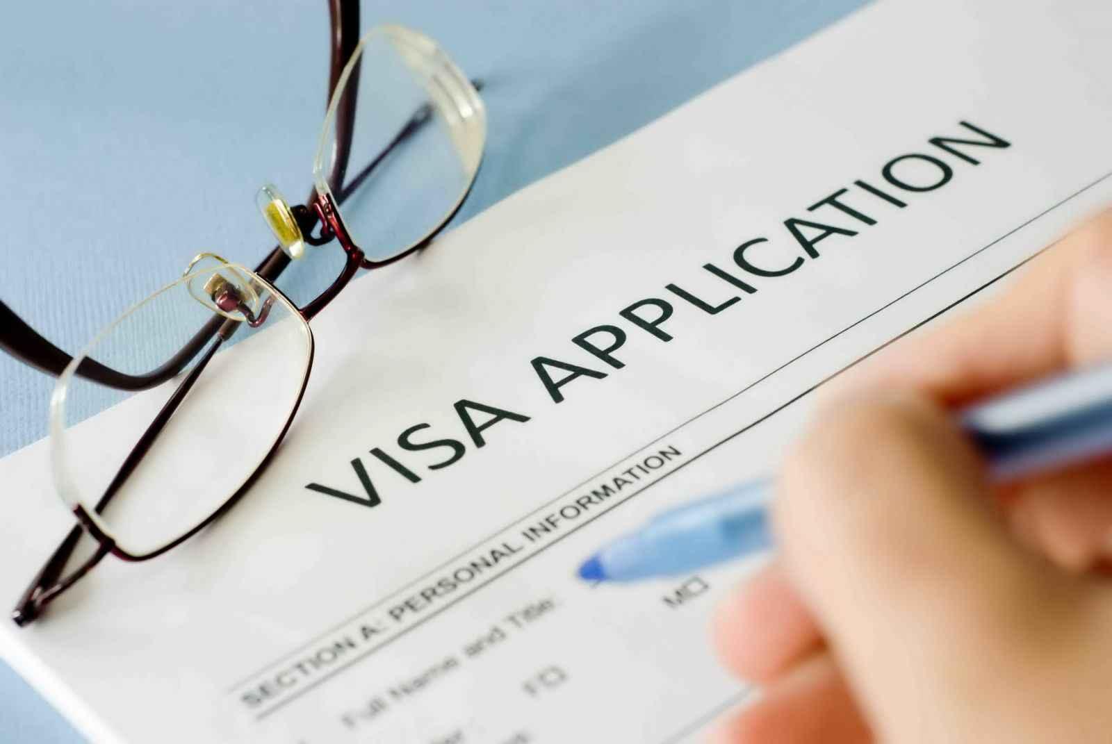 visa canada diện vợ chồng