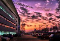 Vé Máy Bay Đi Dortmund - Đức Giá Rẻ
