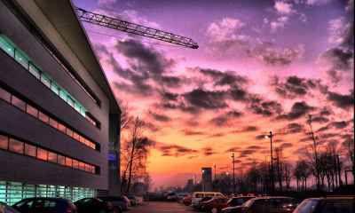 Vé Máy Bay Đi Dortmund Giá Rẻ