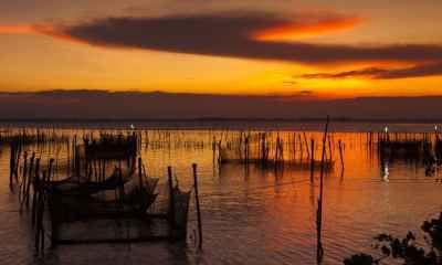 Vé Máy Bay Đi Songkhla - Thái Lan Giá Rẻ