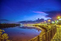 Vé Máy Bay Đi Iloilo - Philippines Giá Rẻ