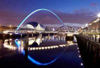 Vé Máy Bay Đi Newcastle - Úc Giá Rẻ