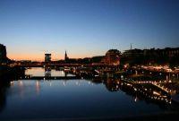 Vé Máy Bay Đi Bremen - Đức Giá Rẻ