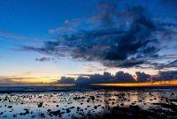 Vé Máy Bay Đi Dumaguete - Philippines Giá Rẻ