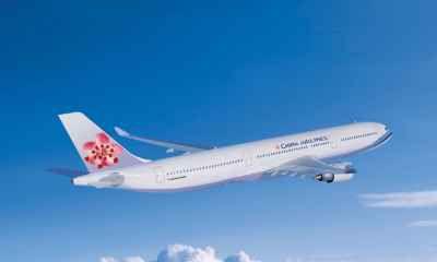 Vé máy bay đi Bắc Kinh Trung Quốc giá rẻ