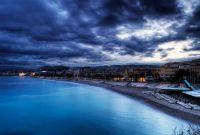 Vé Máy Bay Đi Nice - Pháp Giá Rẻ