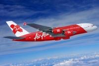 Vé Máy Bay AirAsia Đi Yangon - Myanmar Giá Rẻ