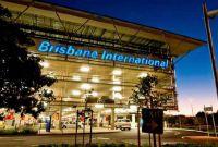 Vé Máy Bay Đi Brisbane Úc Giá Rẻ