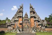 Vé Máy Bay Đi Bali Indonesia Giá Rẻ