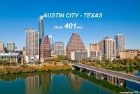 Vé Máy Bay Đi Austin Giá Rẻ