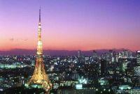 Vé Máy Bay Đi Tokyo Giá Rẻ (Sân bay quốc tế Narita)