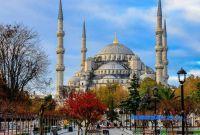 Turkish Airlines Khuyến Mãi Đi Châu Âu Chỉ Từ 292 USD