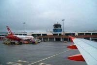 Vé máy bay đi Belo Horizonte Brazil
