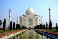 Du lịch Mumbai với giá vé chỉ từ 188 USD