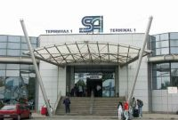 Vé máy bay đi Sofia - Bulgaria giá rẻ