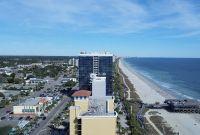 Vé máy bay giá rẻ đi Myrtle Beach – Nam Carolina