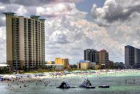 Vé máy bay giá rẻ đi Panama City – Florida
