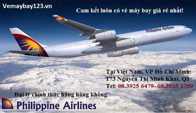 Phillippine Airlines