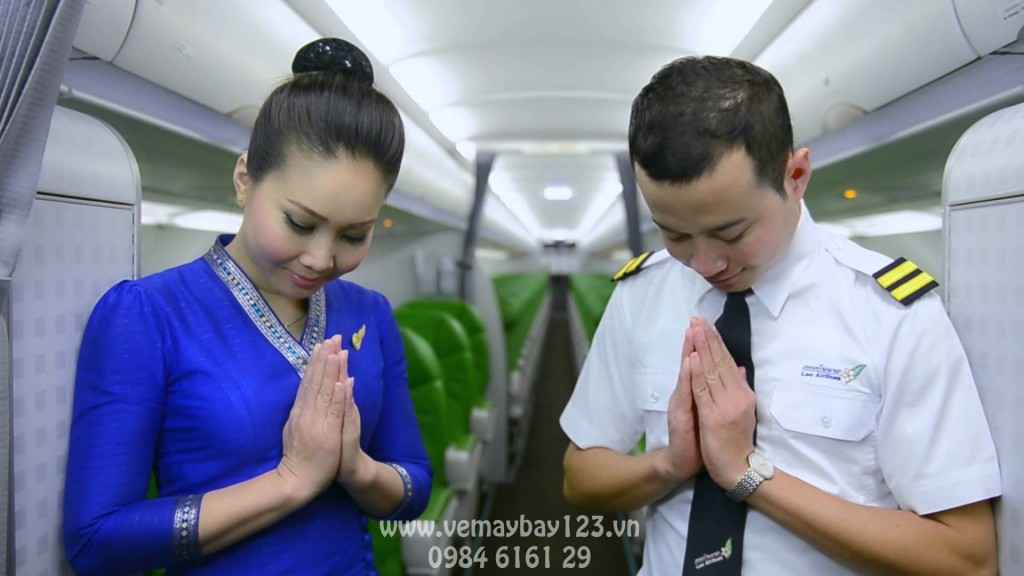lao-airlines-service