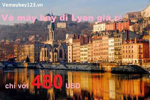 ve-may-bay-di-lyon-gia-re-1
