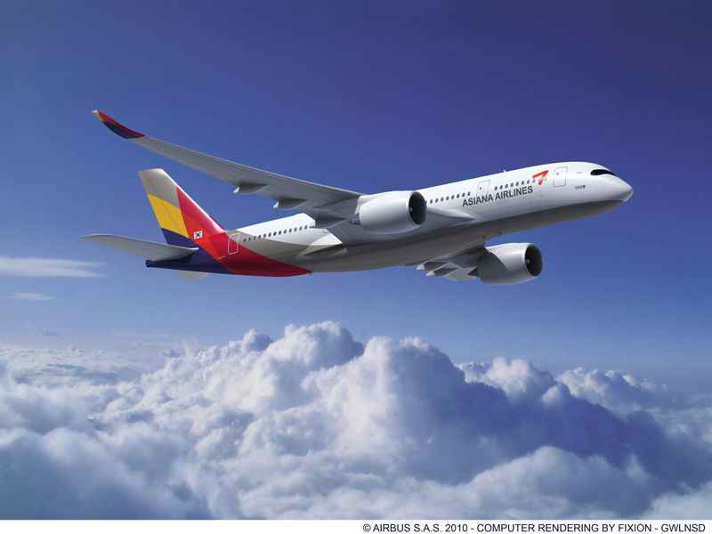 asiana airlines việt nam