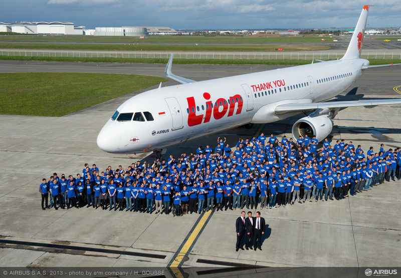 Lion_Air_teams