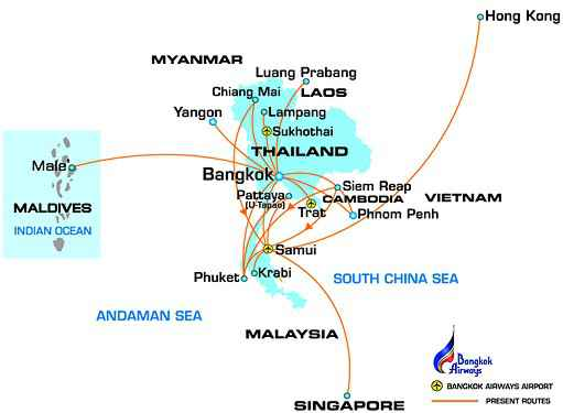 Bangkok-Airways-mang-duong-bay