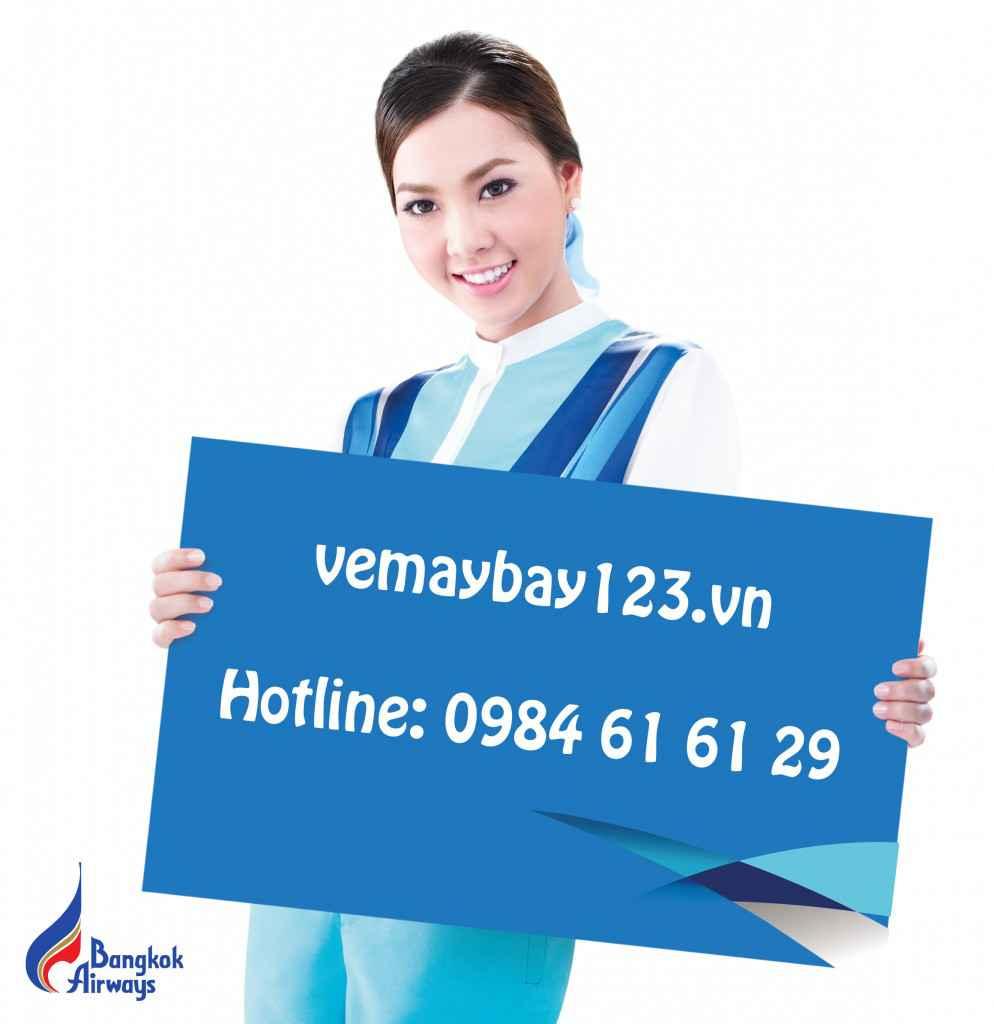 Bangkok-Airways_Prepaid-