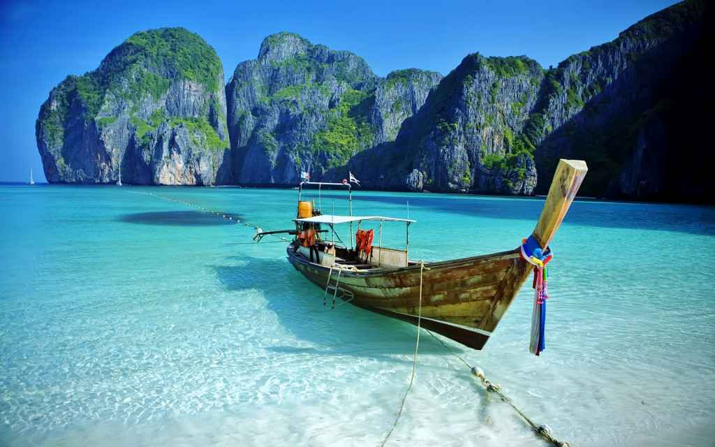 vé máy bay đi phuket 01