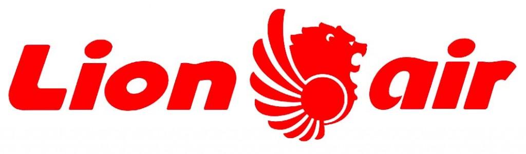 Lion_air