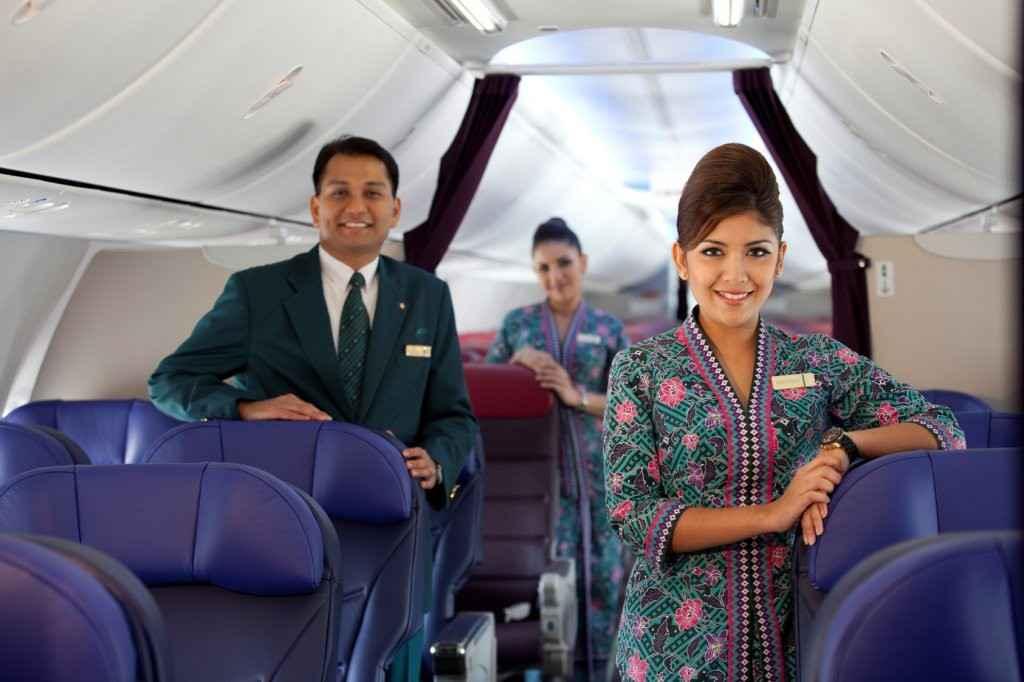 Malaysia-Airlines-dich-vu