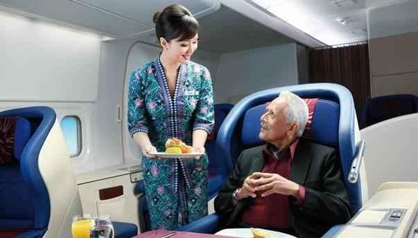 Malaysia-Airlines-dich-vu-2